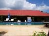 Koh Phangan - Central Cottage 07 Pool