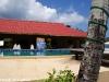 Koh Phangan - Central Cottage 06 Strand