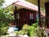 central-cottage21