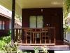 central-cottage22