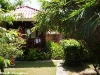 central-cottage24