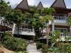 Cocohut Beach Resort & Spa 01