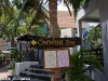 Cocohut Beach Resort & Spa 02