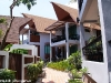 Cocohut Beach Resort & Spa 05