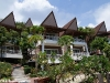 Cocohut Beach Resort & Spa 07