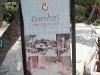cocohut-beach-resort001