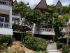 Cocohut Beach Resort & Spa 11