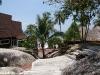cocohut-beach-resort003