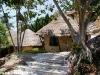 cocohut-beach-resort004