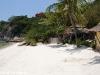 cocohut-beach-resort005