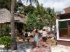 cocohut-beach-resort006