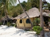cocohut-beach-resort007