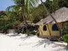 cocohut-beach-resort008