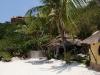 cocohut-beach-resort009
