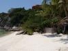 cocohut-beach-resort010