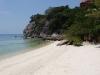cocohut-beach-resort011