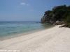 cocohut-beach-resort012