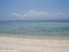 cocohut-beach-resort013