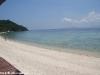 cocohut-beach-resort014