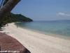 cocohut-beach-resort015