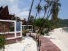 cocohut-beach-resort016