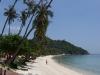 cocohut-beach-resort018