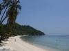 cocohut-beach-resort019