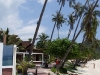 cocohut-beach-resort020