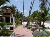 cocohut-beach-resort022