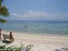 cocohut-beach-resort024