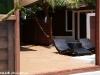 cocohut-beach-resort025
