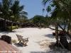 cocohut-beach-resort027