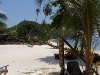 cocohut-beach-resort028
