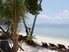 cocohut-beach-resort029