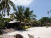 cocohut-beach-resort030