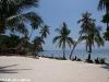 cocohut-beach-resort031