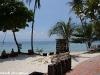 cocohut-beach-resort032
