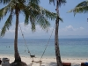 cocohut-beach-resort033