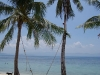 cocohut-beach-resort034