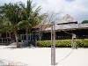 cocohut-beach-resort036