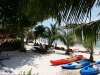 cocohut-beach-resort039