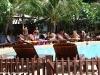 cocohut-beach-resort041