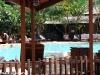 cocohut-beach-resort043