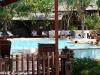 cocohut-beach-resort044