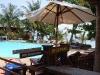 cocohut-beach-resort049