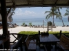 cocohut-beach-resort068