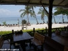 cocohut-beach-resort069