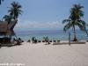 cocohut-beach-resort073
