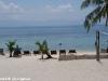 cocohut-beach-resort074