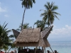 cocohut-beach-resort075